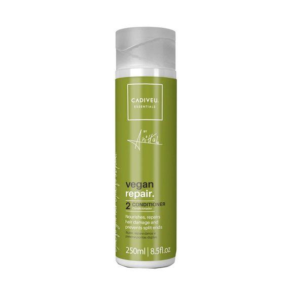 Cadiveu-Essentials-Vegan-Repair-Condicionador-250ml