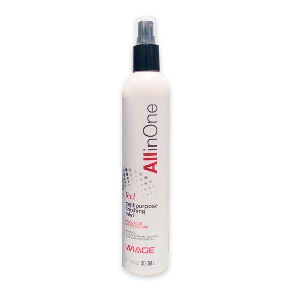 Image-All-In-One-Finalizador-Multifuncional-Spray-300ml