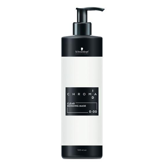 Schwarzkopf-Professional-Chroma-ID-Mascara-Tonalizante-0-00-Clear-500ml
