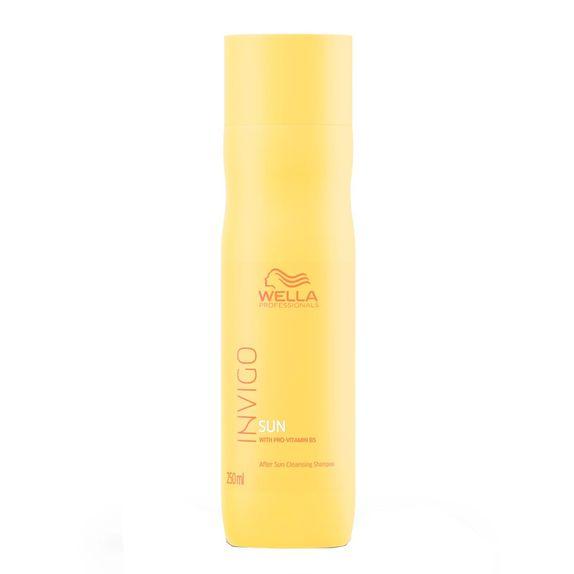 Wella-Professionals-Invigo-Sun-Shampoo-250ml