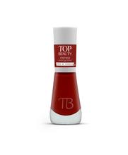 top-beauty-premium-cremosos-esmalte-360-dama-de-vermelho-9ml-wsdgt3365