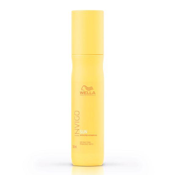 wella-professionals-invigo-sun-leave-in-spray-de-protecao-uv-150ml-wsdgt3498