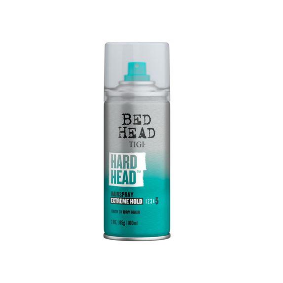 TIGI-Bed-Head